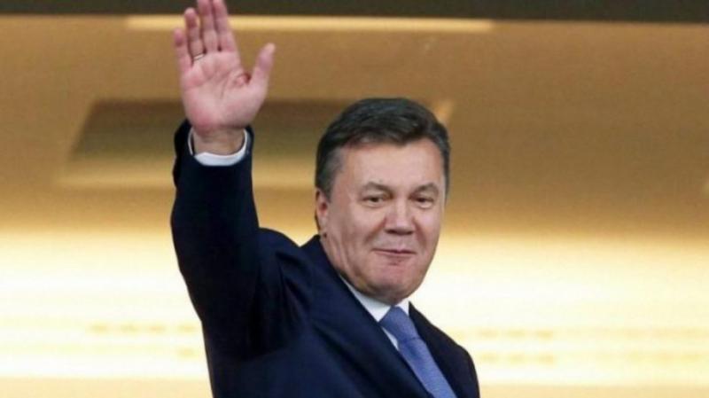 Янукович повертається: Інформаційний вкид чи реальність?