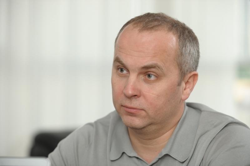 Шуфрич заявив про розширення кількісного складу комітету ВР з питань свободи слова