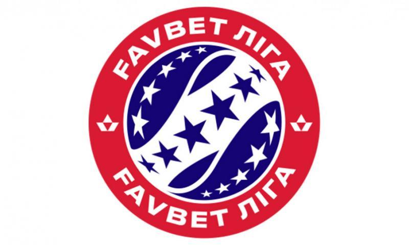 Затверджено дати й час початку матчів сьомого туру футбольної Прем'єр-ліги України