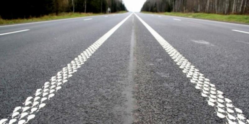 На українських трасах вже можна будувати шумові смуги безпеки