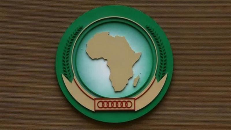 Африканський союз відновив членство Судану в організації