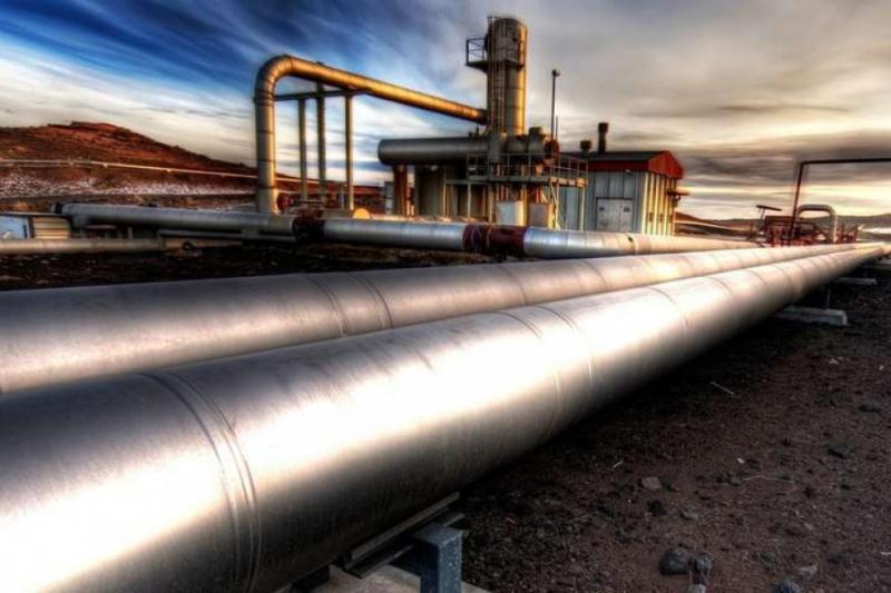 Учасники паливного ринку просять Кабмін скасувати спецмита на імпорт трубопровідного російського ДТ