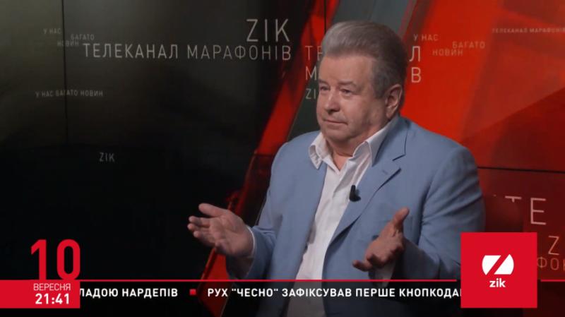 Треба пожити для себе: Поплавський заявив про завершення кар'єри