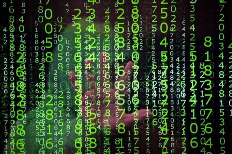 США ввели санкції проти північнокорейських хакерів