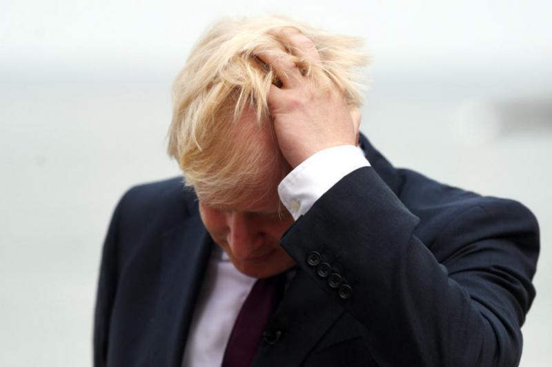 Ірландія повідомила про великі розбіжності між Британією та ЄС щодо Brexit