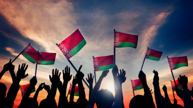 У Лукашенка спростували інформацію про створення конфедерації між Білоруссю та РФ