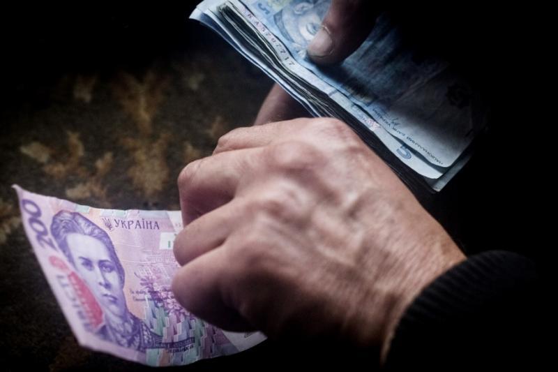 Рада ухвалила законопроєкт про верифікацію державних виплат