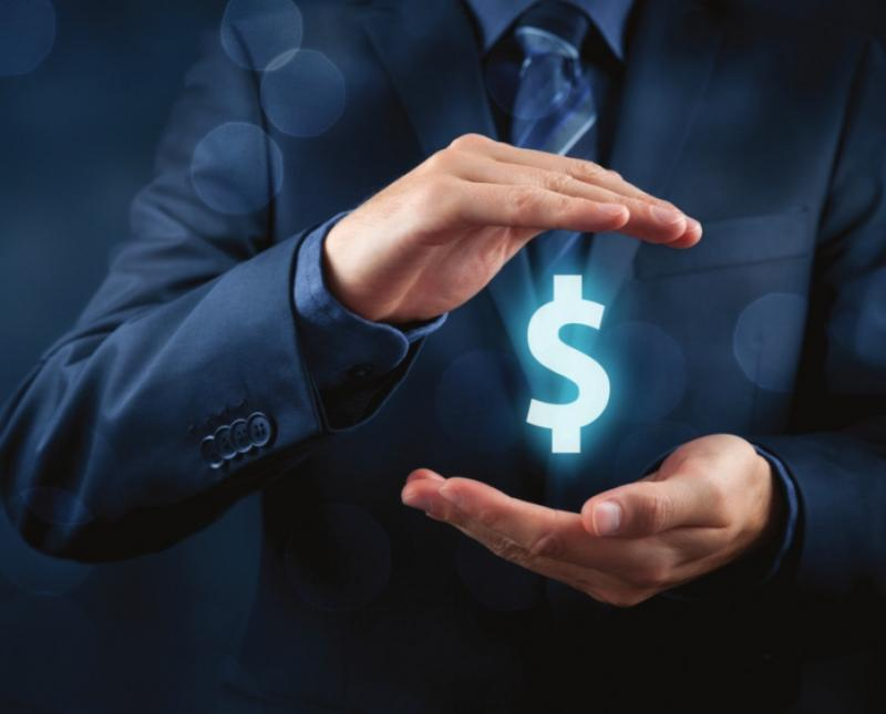 Рада ухвалила законопроєкт про захист споживачів фінансових послуг