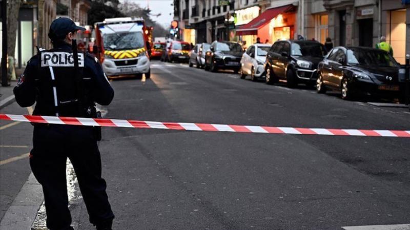 У Франції зловмисник на автомобілі в'їхав в мечеть