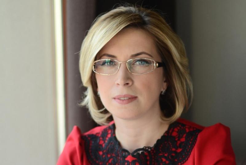 У Зеленського підставили під сумнів вступ України до НАТО