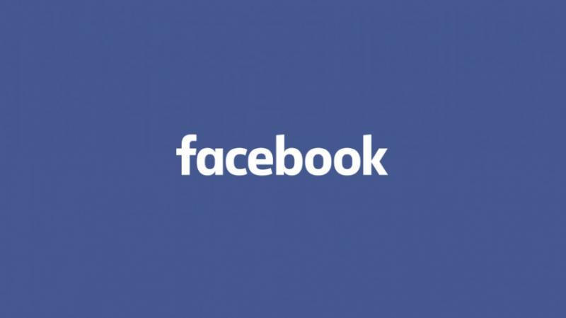 Facebook почав приховувати лайки під дописами