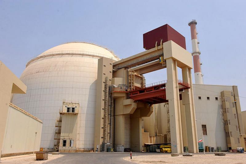 Іран використовує вдосконалені центрифуги для збагачення урану, – МАГАТЕ