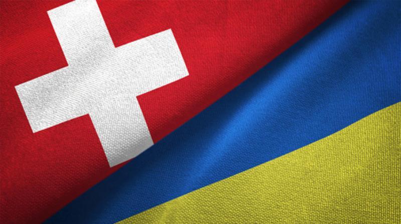Опубліковано закон про ратифікацію угоди між Україною та Швейцарією про недопущення подвійного оподаткування