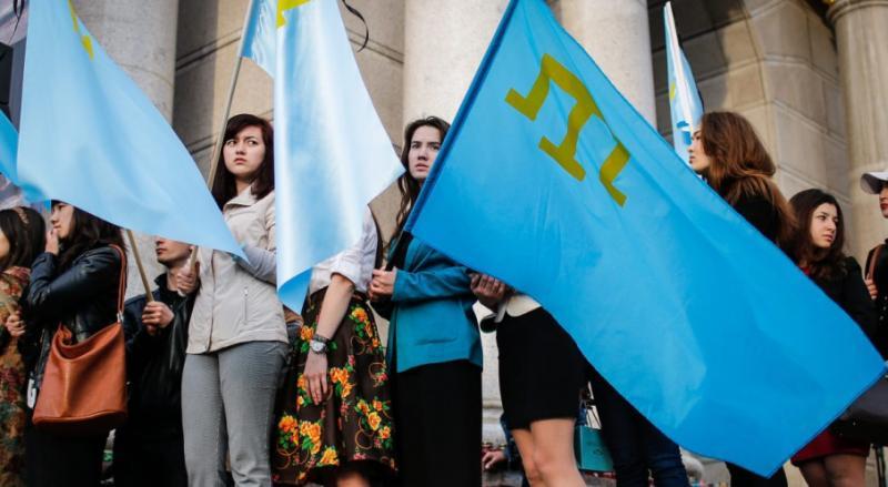 Місія ООН закликала РФ скасувати заборону Меджлісу