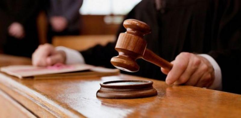 Зеленський заявив про намір щотижня позбавляти недостойних суддів мантій