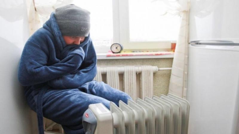 Нафтогаз опублікував перелік міст, які можуть залишитися без тепла взимку