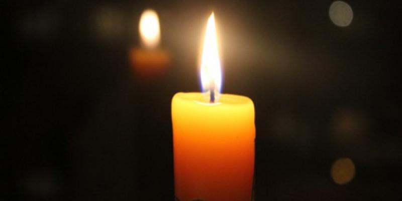 На Донбасі при виконанні бойового завдання загинув боєць Нацгвардії