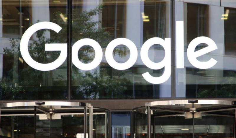 США хочуть відкрити велике розслідування проти Google