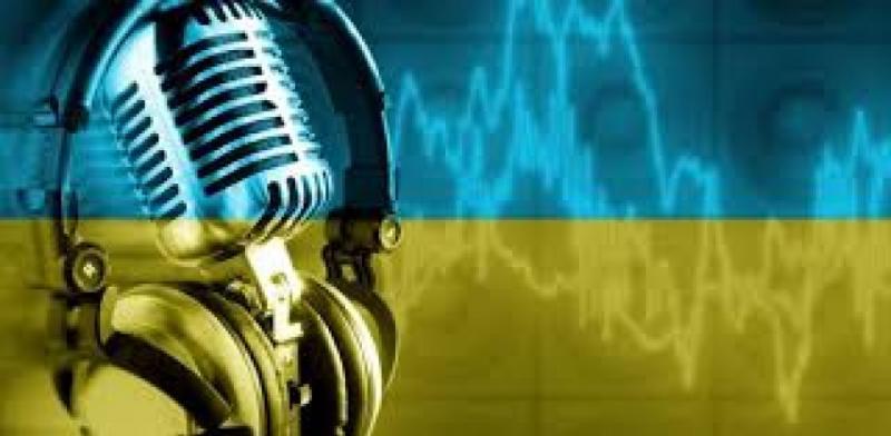 Росія «глушить» українське радіо в окупованому Криму
