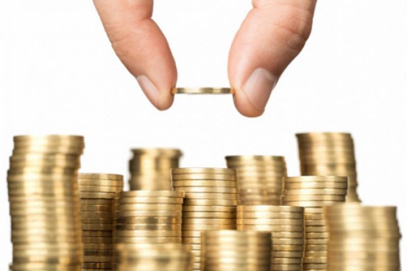 Ризики виконання бюджету: До казни не надійшло майже 5% доходів