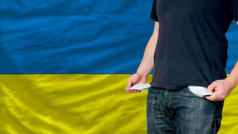 Україна знову посіла останнє місце в Європі за рівнем економічної свободи