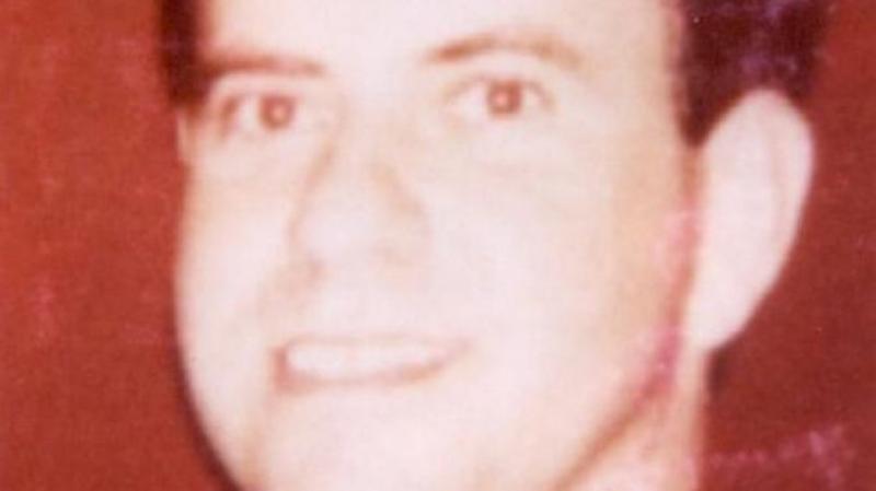 Додаток Google Maps допоміг виявити рештки чоловіка, який зник 20 років тому