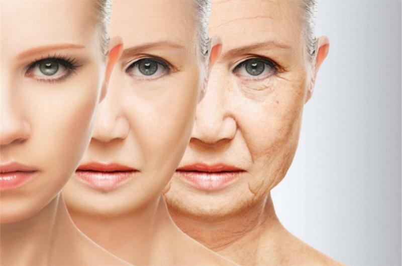 Вчені встановили вік, з якого людина починає старіти
