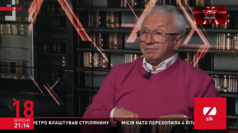 Папірець є, а на полі наділ ніхто не покаже, – Кучеренко заявив про біду із земкадастром