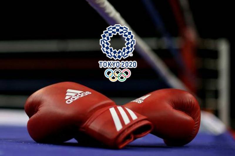 На Олімпіаді-2020 змагатимуться 286 боксерів: 186 чоловіків і 100 жінок