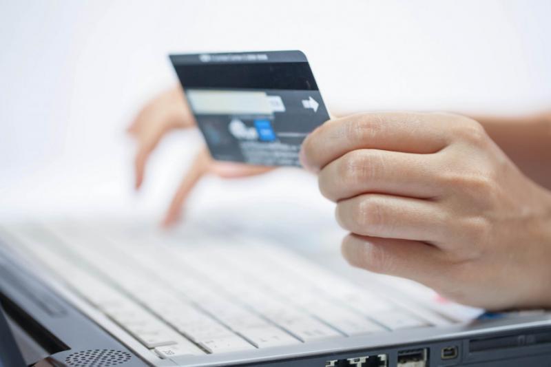У Раді створили робочу групу, яка працюватиме над провадженням електронних платіжних систем