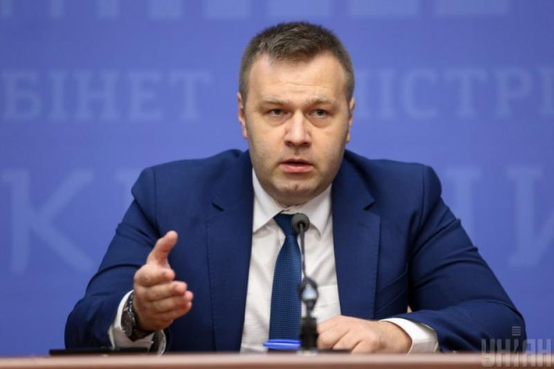 Уряд розробить нові економічно обґрунтовані тарифи для населення, - Оржель