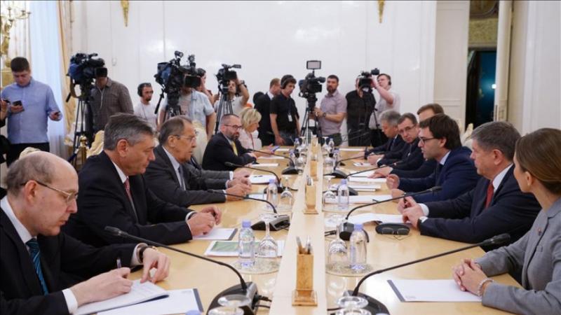 МЗС Молдови: Виведення військ РФ з Придністров'я є головним пріоритетом