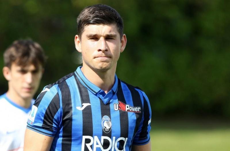 Руслан Маліновський допоміг «Аталанті» обіграти «Сассуоло» в матчі чемпіонату Італії