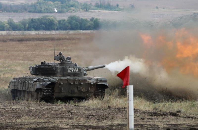 Загострення на Донбасі: окупанти 18 разів відкривали вогонь, двоє бійців загинули, одного поранено