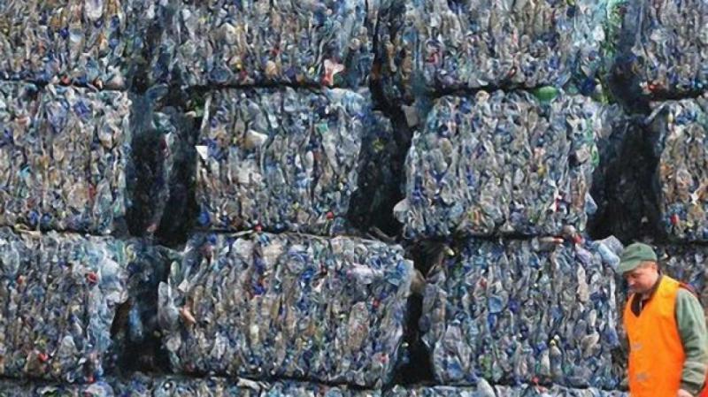 Світовий банк може профінансувати сміттєпереробні проєкти в Україні