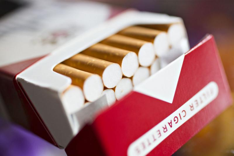 Мін'юст стурбований спробами перегляду мирової угоди з Philip Morris Ukraine