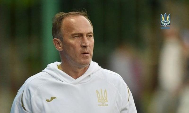 Тренер команди чемпіонів світу U-20 Олександр Петраков дав пораду своїм гравцям щодо вибору клубу
