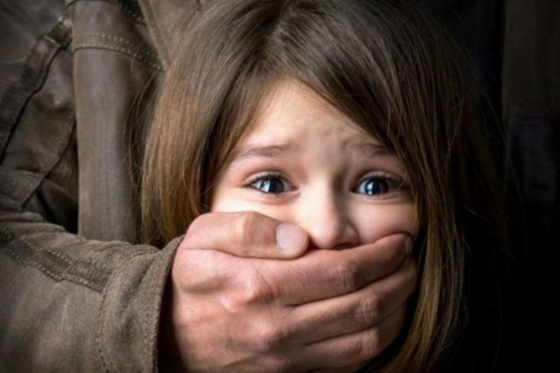 На Вінниччині батько зґвалтував свою 12-річну доньку – йому загрожує до 15 років ув'язнення
