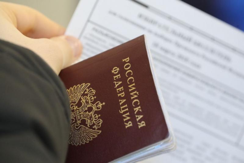 На Донбасі бойовики посилюють тиск на найманців, через ухилення від оформлення паспортів РФ, - розвідка