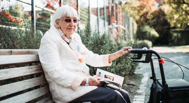 У Берліні хочуть призначити уповноваженого для боротьби з самотністю