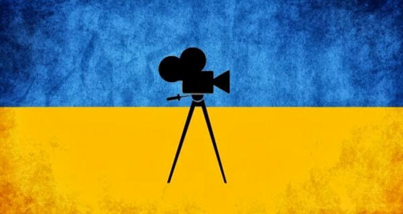 Закон про державну підтримку кінематографії в Україні направили на підпис Зеленському