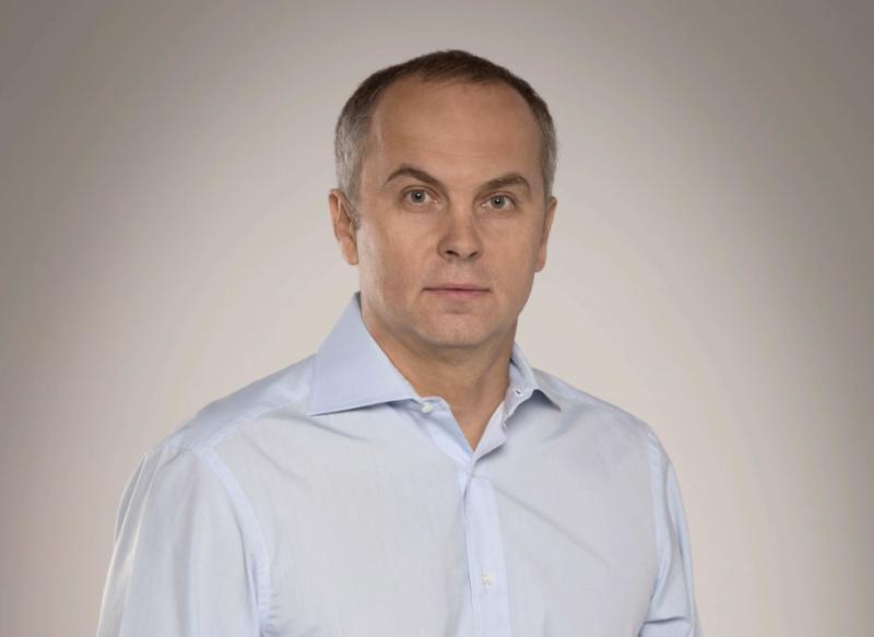 Повернути уряду – хай переробить, – нардеп Шуфрич про проєкт бюджету-2020