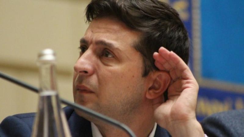 Комітет рекомендував Раді розглянути повторно законопроєкт про прослуховування нардепів