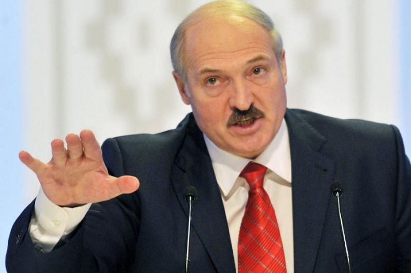 Олександр Лукашенко хоче повернутися до Нормандського формату і ввести миротворчу місію на Донбас