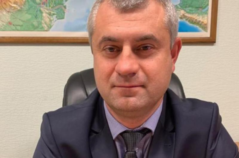 Кабмін призначив нових керівників Укравтодору та Держкіно