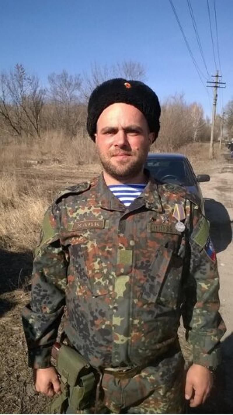 """Самі не знали, куди їхали: У """"громадянській війні"""" в Лівії загинули від 10 до 35 російських найманців"""