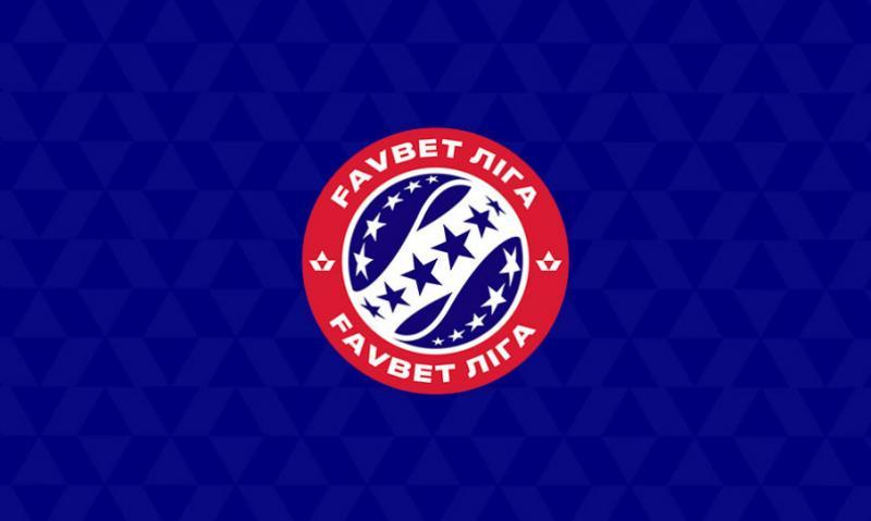 На вихідні буде зіграно усі шість матчів десятого туру футбольної Прем'єр-ліги України