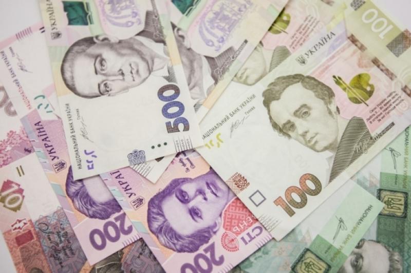 ЦВК відшкодувала політпартіям витрати на передвиборну агітацію