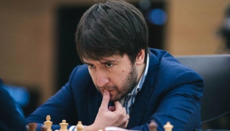 Азербайджанець Теймур Раджабов став володарем Кубка світу з шахів