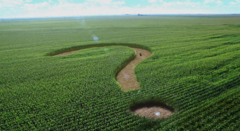 Соціологія: Ставлення українців до запровадження продажу землі